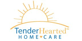 Tenderhearted Home Care, LLC