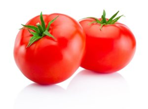 Caregiver Lexington NC - April is Fresh Florida Tomatoes Month – Here are 5 Great Ways to Eat Tomatoes!
