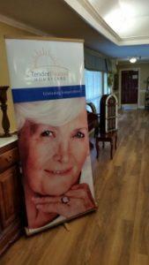 Senior Care Lexington NC - A Visit to Brookdale in Lexington