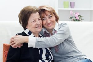 Home Health Care Lexington NC - The Stages of Alzheimer's