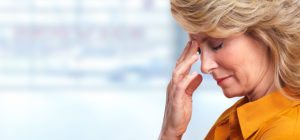 Homecare Lexington NC - Could Being a Caregiver Contribute to Your Migraines?
