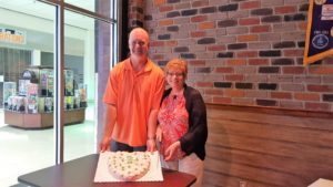 Home Care Salisbury NC - TenderHearted Home Care Celebrates 6 Years