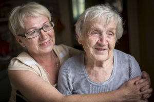 Senior Care Lexington NC - Safety Tips for Using a Patient Lift