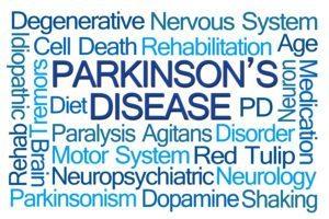 Homecare Lexington NC - How Does the Environment Affect Risk for Parkinson's Disease?
