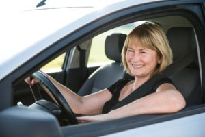 Elder Care Lexington NC - How Can You Get an Objective Analysis of Your Aging Adult's Driving Skills?