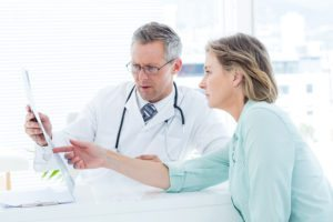Homecare Lexington NC - Which Cancer Screenings Does Your Senior Parent Need?