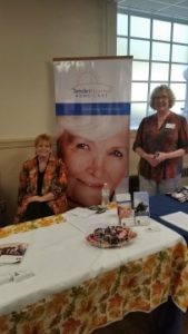 Home Care Lexington NC - Parkinson's Symposium