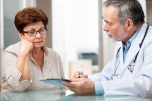 Homecare Lexington NC - Aging Parents and Somatic Symptom Disorder