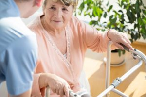 Home Care Salisbury NC - Post-Surgery Care - What Can You Do to Help Your Mom?