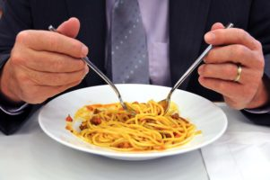 Homecare Faith NC Could Eating Pasta Help Older Adults Lose Weight?