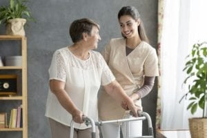 Caregiver China Grove NC - 5 Mistakes That Family Caregivers Make