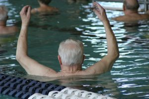 Elderly Care Kannapolis NC - What Are the Signs and Symptoms of Secondary Drowning?