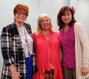 Homecare Salisbury NC - 2nd Annual Dementia Conference