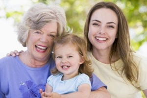 Elder Care Salisbury NC - How is Laughter Important to Overall Health?