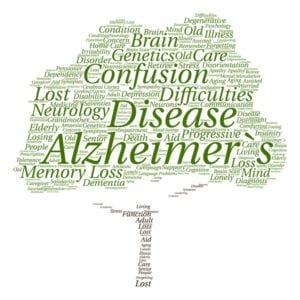 Home Care Kannapolis NC - Knowing the Facts during World Alzheimer's Month