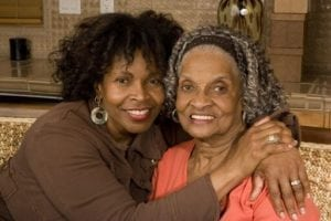 Homecare Mooresville NC - Should Your Parent Be Thinking about Their End of Life Now?