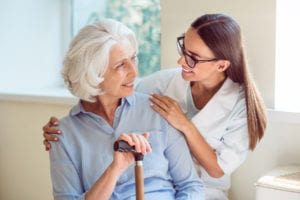 Caregiver Cleveland NC:Interesting Facts About Caregivers