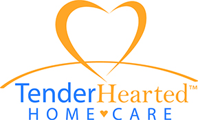 Tender Hearted Home Care